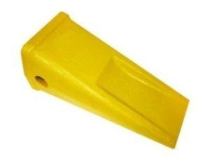 Коронка ковша для экскаватора Caterpillar J450