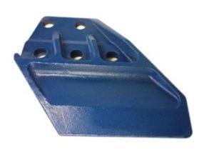 Бокорез ковша экскаваторов для Hyundai R360, R450, R500