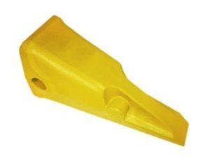 Коронка рыхлителя для бульдозера Caterpillar D9R