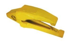 Адаптер коронки ковша для экскаватора Caterpillar J300