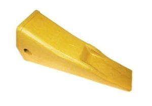 Коронка рыхлителя для бульдозеров Komatsu D355, D275 длинная