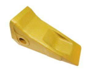 Коронка рыхлителя для бульдозера Komatsu D65