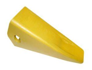 Коронка рыхлителя для бульдозера Komatsu D155