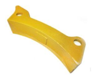 Протектор стойки рыхлителя для бульдозеров Komatsu D355, D155