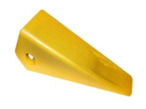 Коронка рыхлителя для бульдозера Komatsu D355, D275
