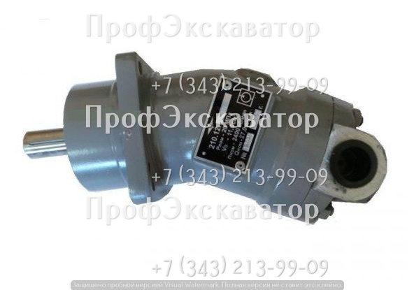 Гидронасос 210.12.05.05 для ЭО-3323А, ЕК-12, ЕК-14, ЕК-18, ЭО-4124