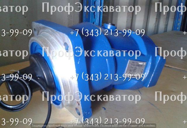 Гидронасос 310.112.03.06 для БМ-308, БКП-3П