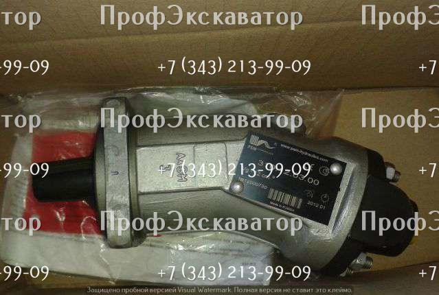 Гидронасос 310.12.03.00 для ЭО-3323А, ЕК-12. ЕК-14, ЕК-18, ЭО-4124