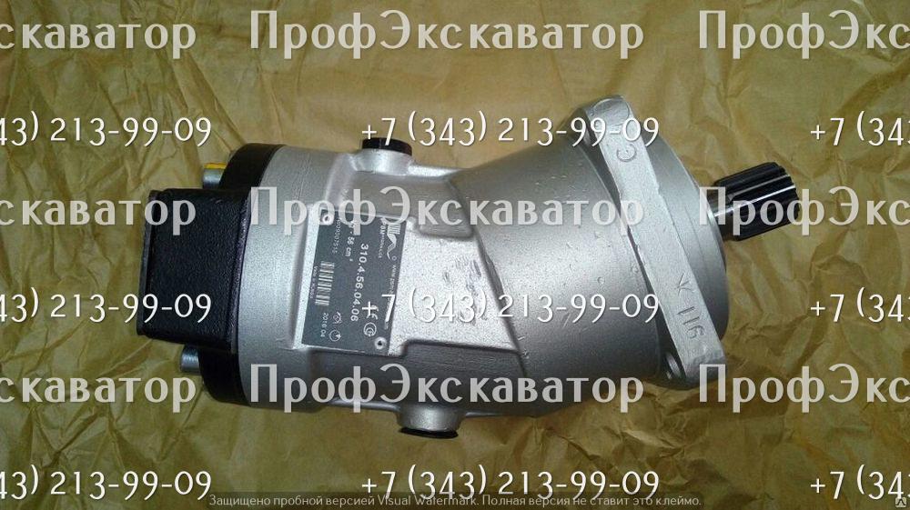 Гидронасос 310.4.56.04.06