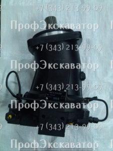 Гидромотор 303.4.112.220