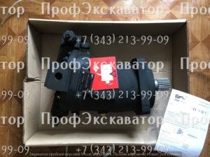 Гидромотор 303.3.112.220 для В-138, В-140, БКМ-317А, БКМ-515А