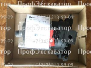Гидромотор 303.3.112.241 для экскаваторов ЭО-33211, 33211А, 33211К