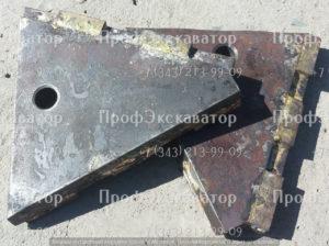 Забурник 300А
