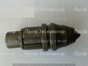 Резец Р-50